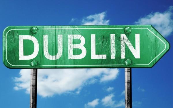 Dublin_Schild_2019