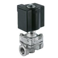Solenoid valve for Ex-RM10mK
