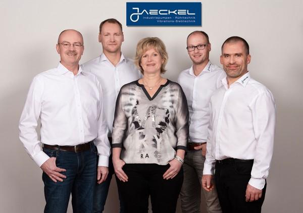Team_Jaeckel_OHG