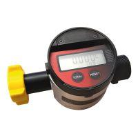 Durchflussmesser MDO 2 mit Gewindeanschluss