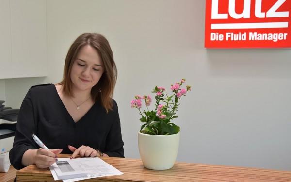 Marketingprojekt_BIT_Leona_2019