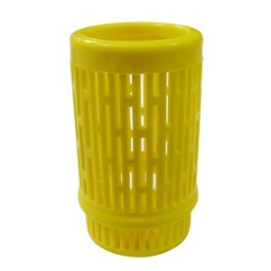 Foot strainer for Pump tube
