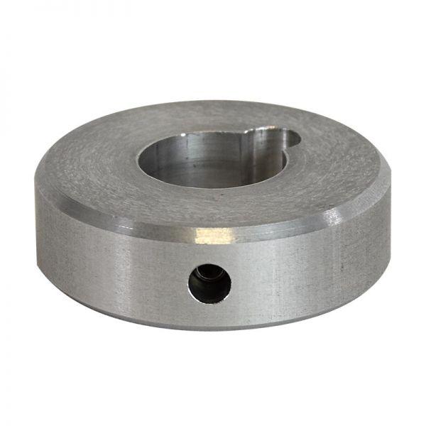 Pulse generator ring