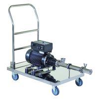 Eccentric screw pump B70H Industry