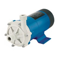 Horizontale centrifugaalpomp, centrifugaalpomp serie TMB