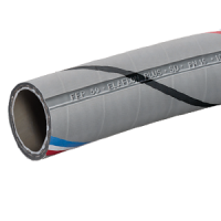 Special chemical hose FEP