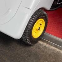 media/image/trolley-detail2.jpg