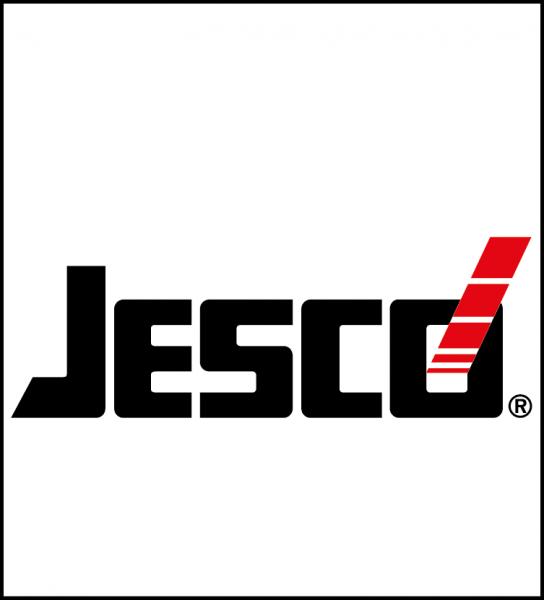 Logo Jesco