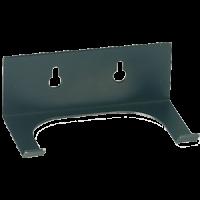 Wall bracket for pump Lutz B2 Vario