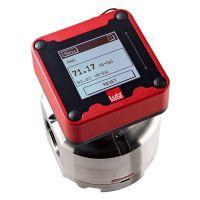 Flowmeter HDO 400 RVS/PPS