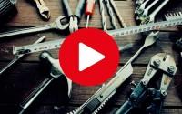 media/image/reparatur-videos.jpg