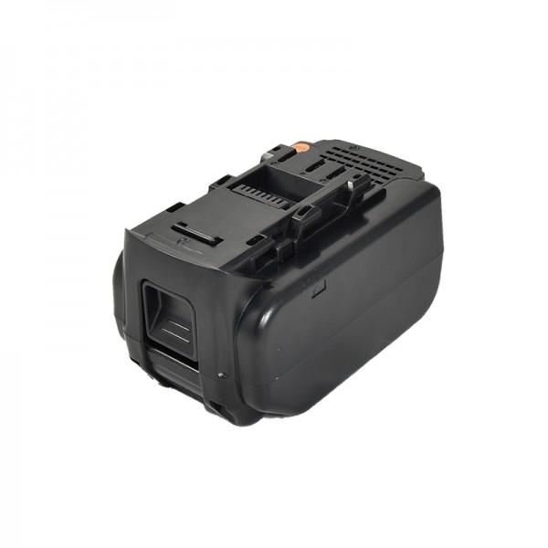 Akku für Motor der Fasspumpe B2 Battery