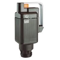 Lutz Elektromotor Universalmotor ex-geschützt mit ATEX-Zulassung für LUTZ Fasspumpen