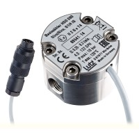 Flowmeter HDO 080