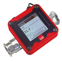 Flow Meter TS type VA10