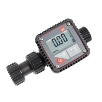 Flow Meter TR90-PP