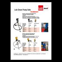 Catalogs Lutz Usa