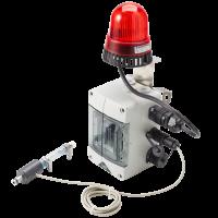 Module de surveillance SafetyBox
